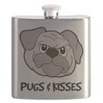 FIN-pugs-kisses.png Flask
