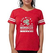 Believe It's Magic T Shirt