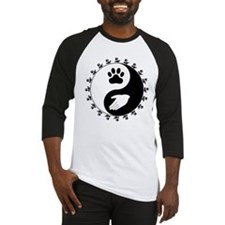 Universal Animal Rights Baseball Jersey