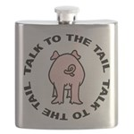 FIN-pig-talk-tail.png Flask