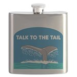 FIN-whale-talk-tail.png Flask