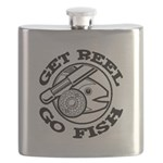 FIN-get-reel-go-fish-black.png Flask