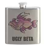 FIN-ugly-beta-fish.png Flask