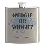 wedgie-noogie.tif Flask