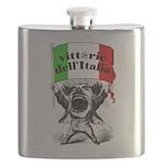 vittorie-italia.png Flask