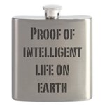 FIN-intelligent life.png Flask