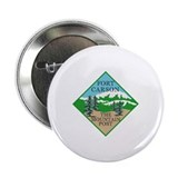 "Fort Carson 2.25"" Button (10 pack)"