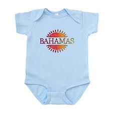 Bahamas.png Onesie