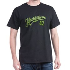 Team Hitchhikers T-Shirt