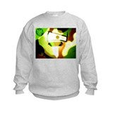 Rambo Mac Sweatshirt