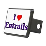 entrails03.png Rectangular Hitch Cover