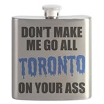 toronto-baseball-blue-black.png Flask