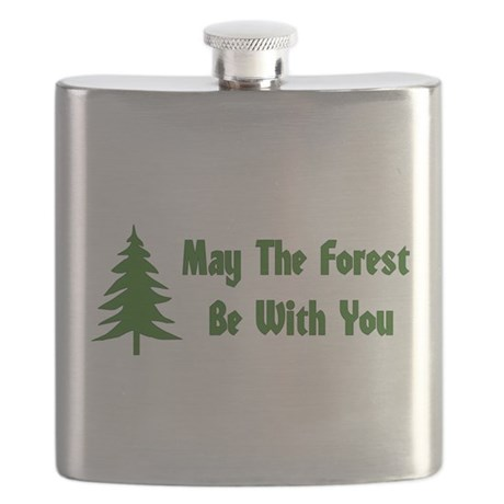 forest01x.png Flask