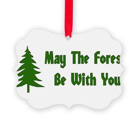 forest01x.png Picture Ornament