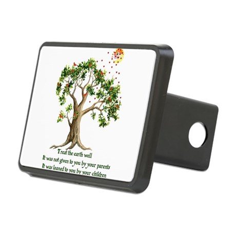 environment06x.png Rectangular Hitch Cover