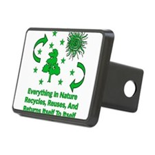 treehugger014.png Hitch Cover