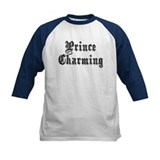 Prince Charming Tee