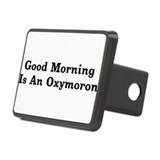 oxymoron01x.png Rectangular Hitch Cover