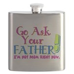 askyourfather.png Flask