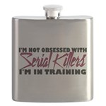 SERIALKILLERS.png Flask