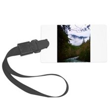 tile045.png Luggage Tag