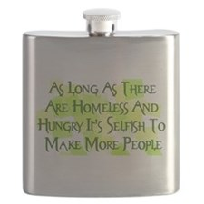 homeless_hungry01.png Flask