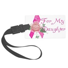 rose_daughter01.png Luggage Tag
