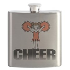 CHEERORANGE.png Flask