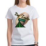 Day Trader Women's T-Shirt