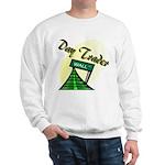 Day Trader Sweatshirt