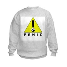 Panic! at the Disco Jumpers