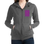 Year_of_the_Rooster_3.png Dog Hoodie
