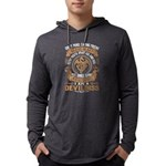 OE_Game_Blue_Gold_DW_Rooster.png Dog Hoodie