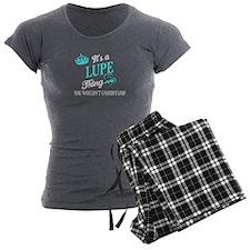 Pacifism Women's Plus Size V-Neck Dark T-Shirt