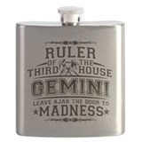 gemini-madness-white-distre.png Flask