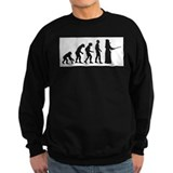 Kendo Evolved Jumper Sweater