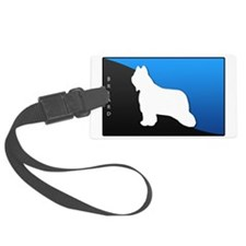 19-Untitled-3.png Luggage Tag