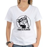 Cool Womens Shirt