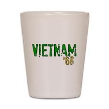 vietnam2.png Shot Glass