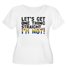 Unique Lgbt T-Shirt