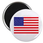 USA flag 2.25