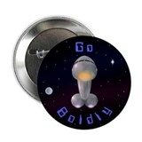 Go Boldly Button