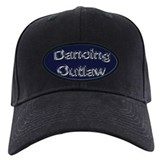 Dancing Outlaw Baseball Hat