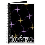 MoonStruck Journal