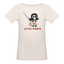 Cute Pillaging Tee