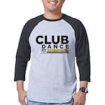 SkyNet Long Sleeve T-Shirt