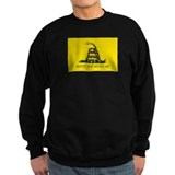 Gasden infant_01.png Sweatshirt