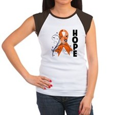 Multiple Sclerosis Hope Tee