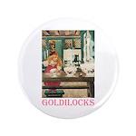 Goldilocks 3.5