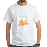 Animals Shirt
